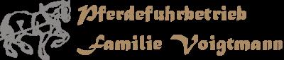 Vogtland-Kutsche Logo